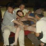 昭和の闇を感じる遊興施設…変態達が集うポルノ映画館の実態がすげーwwww